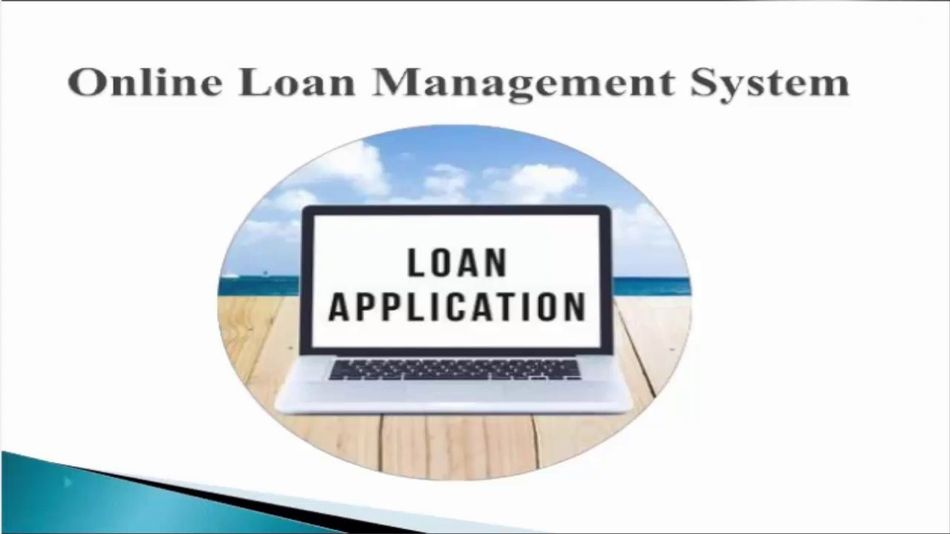 loan management system synopsis Employee loan management system project report consists of design details which will help students to understand how to develop this project list.