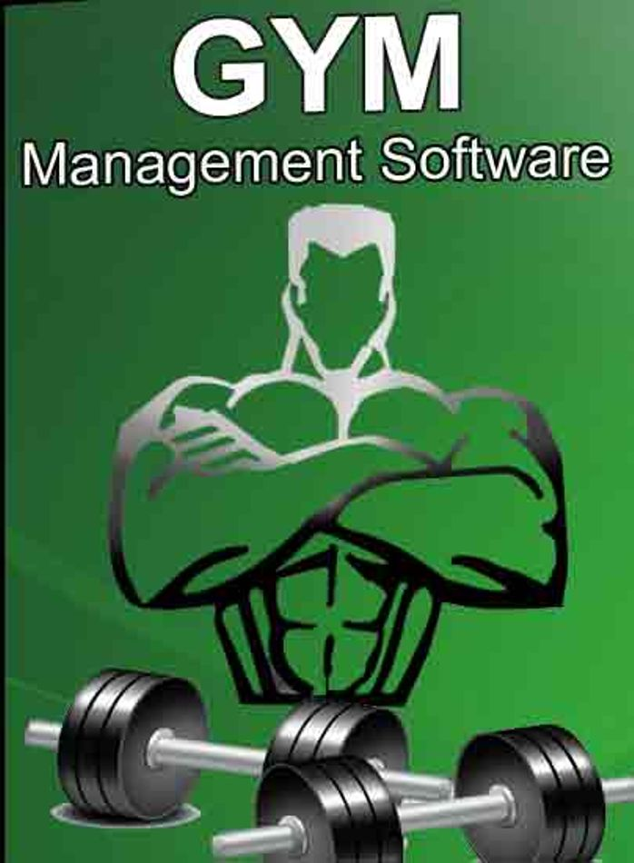 gym managmnt Goa institute of management is india's premier management institutions situated in goa courses like pgdbm, executive mba, management development programmes are.