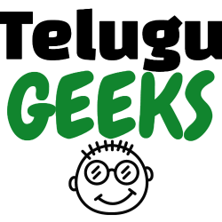 think and grow rich in telugu pdf free download