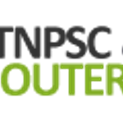 Tnpsc group 2 2015 notes in tamil pdf