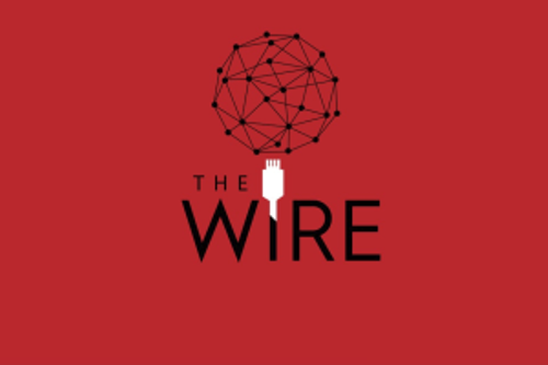the wire free online